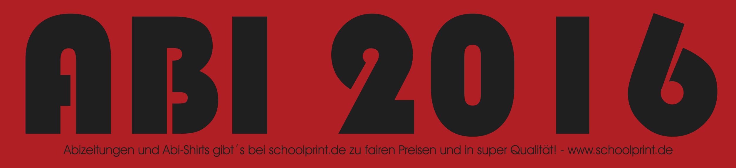 Digitaldruck Pirrot – Partner für den Druck von Abizeitungen und mehr…