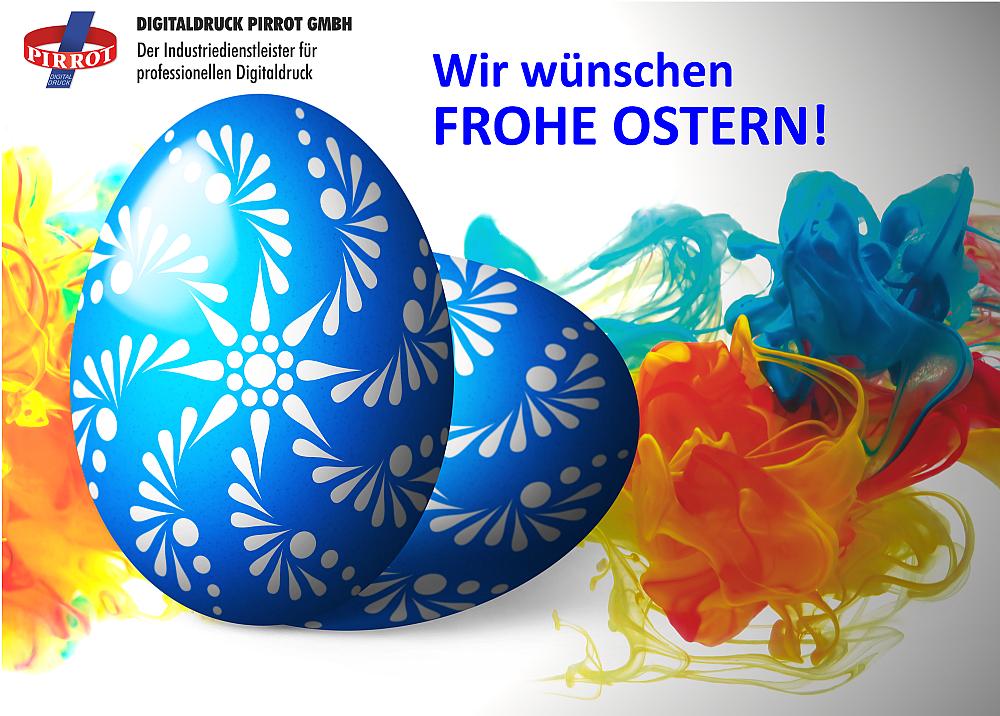 Pirrot_Ostern