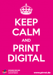 Keep-Calm-and-print-digital